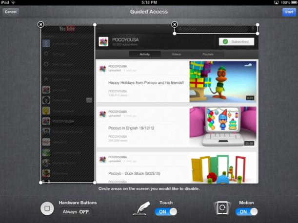Screen Shot 2013-01-01 at 5.18.51 PM