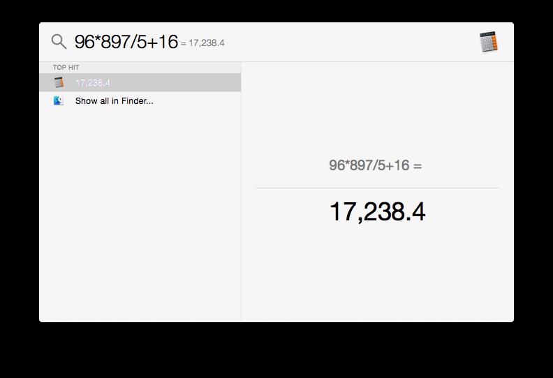 Screen Shot 2015-01-02 at 2.12.44 PM